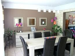 salon salle a manger cuisine idees peinture salon couleur peinture salon quelle peinture