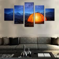 100 drop shipping home decor online get cheap mountain view