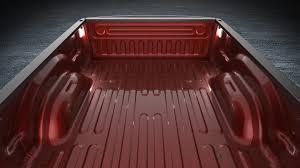 Dodge Ram 1500 Used Truck Bed - used ram 1500 for sale near wilmington de new castle de buy a