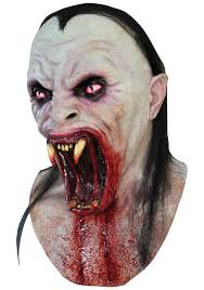 Scary Mask Online Buy Wholesale Halloween Scary Mask From China Halloween