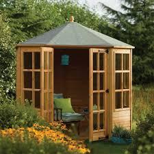 timber garden gazebo octagonal gazebo and hexagonal gazebo 6 and