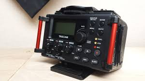 the camera gear i use to shoot tested u0027s videos tested