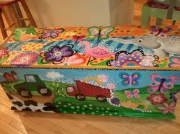 Donate Bedroom Furniture by 130 Best Children Furniture Images On Pinterest Chairs Painted