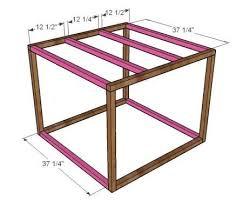 diy space saving corner twin beds set corner hutch storage beds