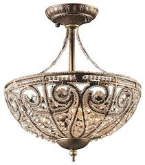 Traditional Ceiling Light Fixtures Light Traditional Ceiling Lighting