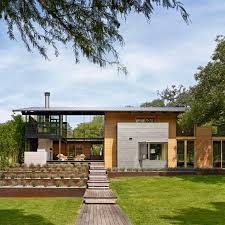 architecture modern dog house with hd resolution 1247x782 pixels