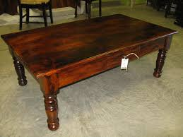 coffee table los angeles winchester coffee table nadeau los angeles