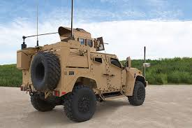 armored humvee interior meet the jltv the beastly replacement for the humvee