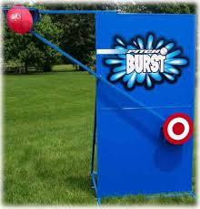 Backyard Picnic Games - 82 best getting wet images on pinterest outdoor games backyard
