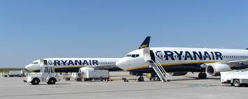 ryanair cancels flights after pilot holidays confusion hrreview