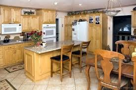 White Appliance Kitchen Ideas Kitchen Design Ideas With White Appliances White Appliances