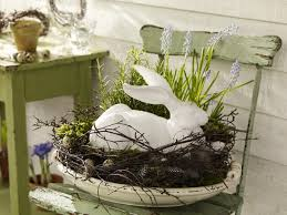easter decorating ideas for the home 15 more easter décor ideas for your home
