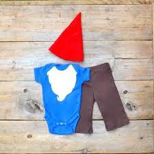Gnome Halloween Costume Toddler 51 Costume Ideas Images Gnome Costume Costume