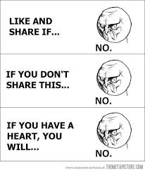 Meme Faces On Facebook - memes faces facebook image memes at relatably com