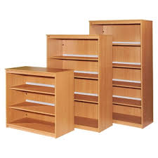 Where Can I Buy Bookshelves by Deep Open Bookshelves U2014 Buy Deep Open Bookshelves Price Photo
