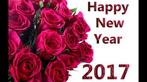 happy new year 2017 images happy new year 2017 photos