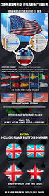 best 25 flag creator ideas on pinterest lgbt flag southern