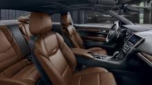 Cadillac Ats Coupe Interior 2017 Ats Coupe Metroplex Cadillac Dealers
