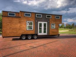the tiny home movement mt olive al al tiny homes