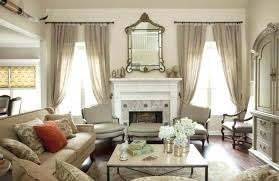 cream color paint living room cream colored walls living room large size of living colored sofa