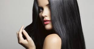 images of hair how to take care of hair after straightening inlifehealthcare