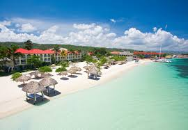 best sandals resort in jamaica