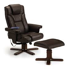 Leather Recliner Chair Uk Armchairs U2013 Next Day Delivery Armchairs From Worldstores