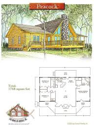 log house floor plans peacock log home floor plan by log homes of america