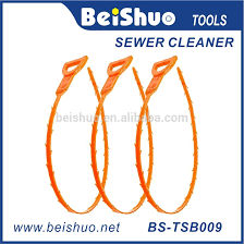 Kitchen Sink Clog Remover by List Manufacturers Of Kitchen Sink Drain Cleaning Buy Kitchen