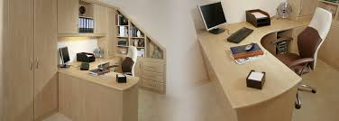 Fitted Bathroom Furniture Manufacturers by Lloyds Fitted Furniture Fitted Bedrooms Home Offices Home Cinema