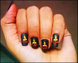 nail art u2013 page 7 u2013 creative nails