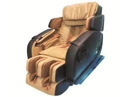 Indian Massage Chair Massage Chair Dealers Mumbai Massage Chairs Dealer Goa