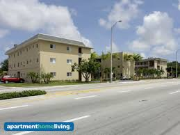 bel house apartments north miami fl apartments for rent