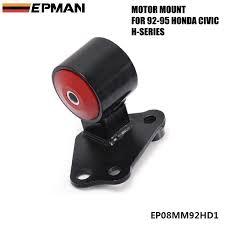 95 honda civic automatic transmission aliexpress com buy for 92 95 honda civic eg ej delsol at to mt