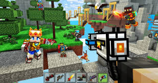 pixel gun 3d hack apk pixel gun 3d mod apk unlimited coins and gems