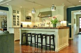 kitchen yellow kitchen wall colors ugh i my new wall colors six easy steps for getting it