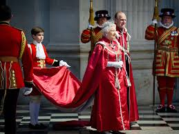 queen elizabeth ii becomes longest reigning monarch in britain