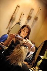 hair dresser s day hairdressers adelaide hills cocos hair day spa