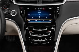 2014 cadillac xts sedan 2014 cadillac xts center console interior photo automotive com
