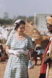 815 best elizabeth regina images on pinterest british royals