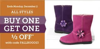 shoe stores with the best deals for black friday save at pediped u0027s bogo sale on all shoes buy one get one 50 off