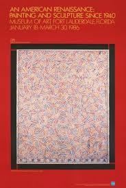 Jasper Johns Map Jasper Johns Lithograph Abebooks