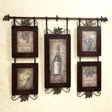 kitchen wall decor ideas diy decorations rustic decorating ideas diy rustic style decorating