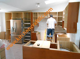 Ikea Kitchen Cabinets Review White Kitchen Cabinets With Brown Granite Countertops Furnituri
