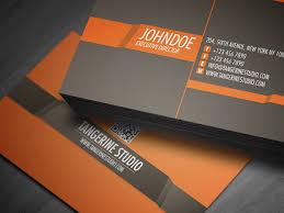 cards for business professional business cards design 32 exles design