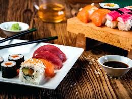 cuisine japonaise traditionnelle cours de cuisine japonaise cuisine est re pays cours de cuisine