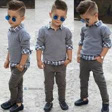 toddlers boys haircut recent pictures stylish meet the best dressed boy on instagram a contemplative moment