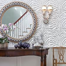 159 best all things animal print decor images on pinterest
