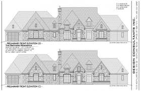custom floor plans for new homes custom floor plans royal crest custom homesroyal crest custom homes