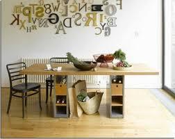 Kitchen Design Ct Kitchen Types Of Kitchen Layout 1960s Kitchen Design Kitchen